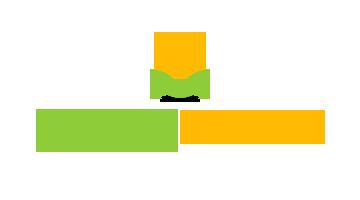 simpleflower.com