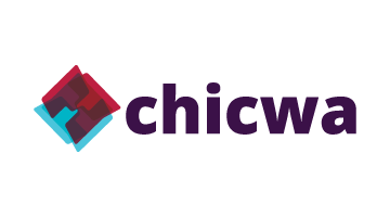 Logo for Chicwa.com