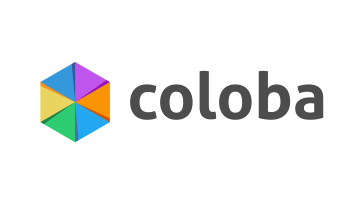Logo for Coloba.com
