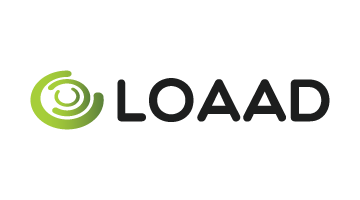 Logo for Loaad.com