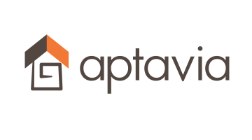 Logo for Aptavia.com