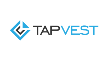 Logo for Tapvest.com