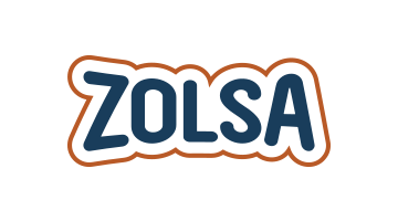 Logo for Zolsa.com