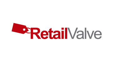 Logo for Retailvalve.com