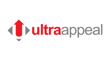 Logo for Ultraappeal.com