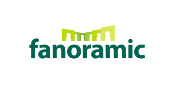 Logo for Fanoramic.com