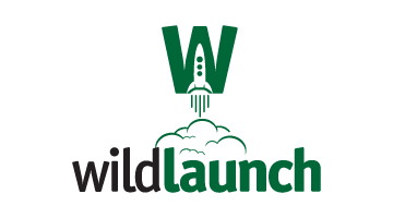 Logo for Wildlaunch.com