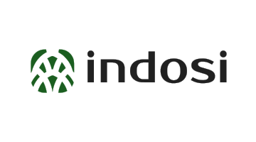 Logo for Indosi.com
