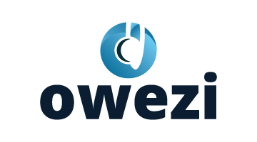 Logo for Owezi.com