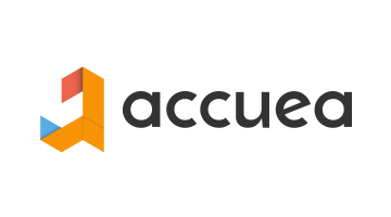 Logo for Accuea.com