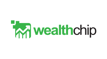 Logo for Wealthchip.com